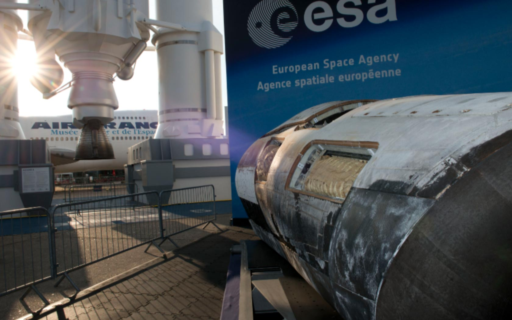 esa-2015-IXV-project.jpg