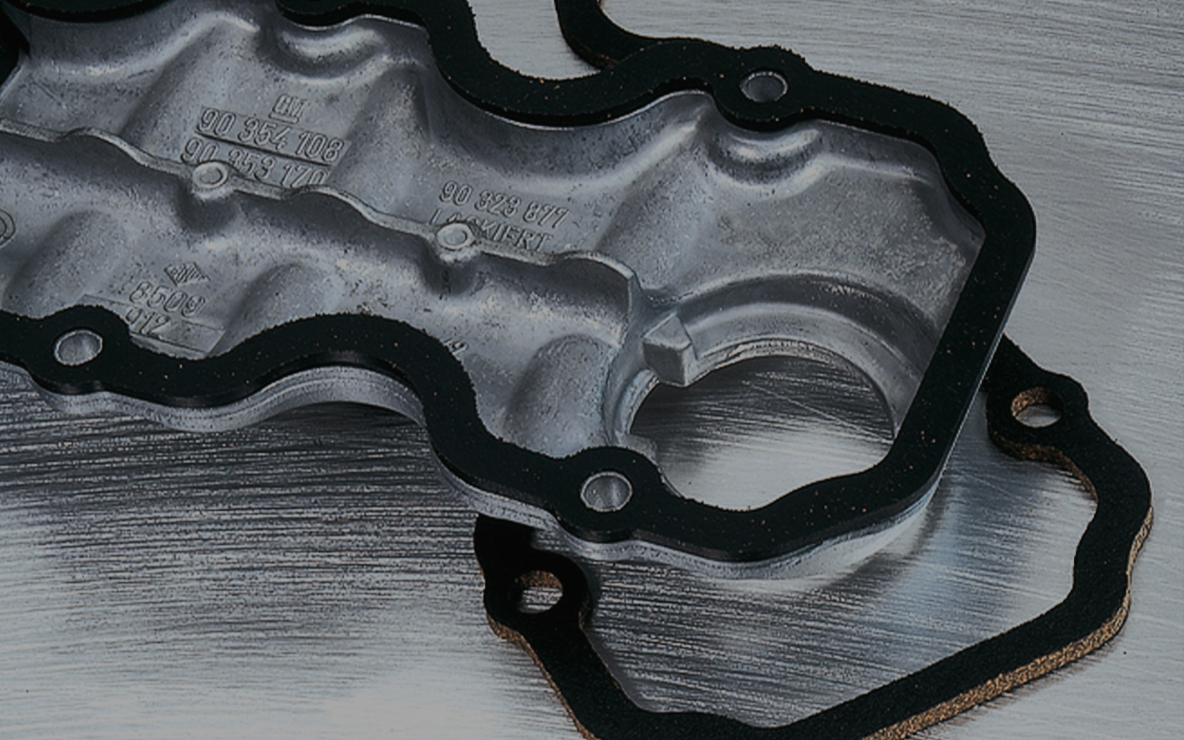 header-automotive-accoseal-compressibility-autogasket-cork.jpg