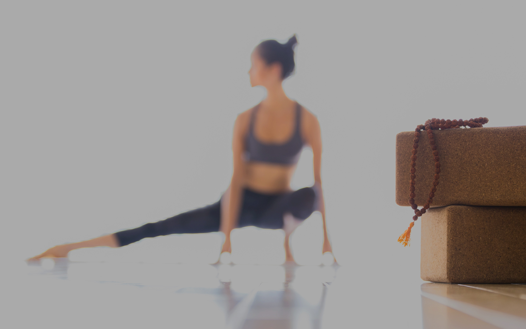 header-consumer-goods-cork-yoga-block-wellbeing.jpg