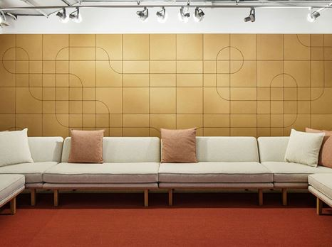 knoll-case-study-showroow-cork-tiles.jpg