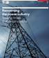 Brochure | Reinventing the power industry | EN