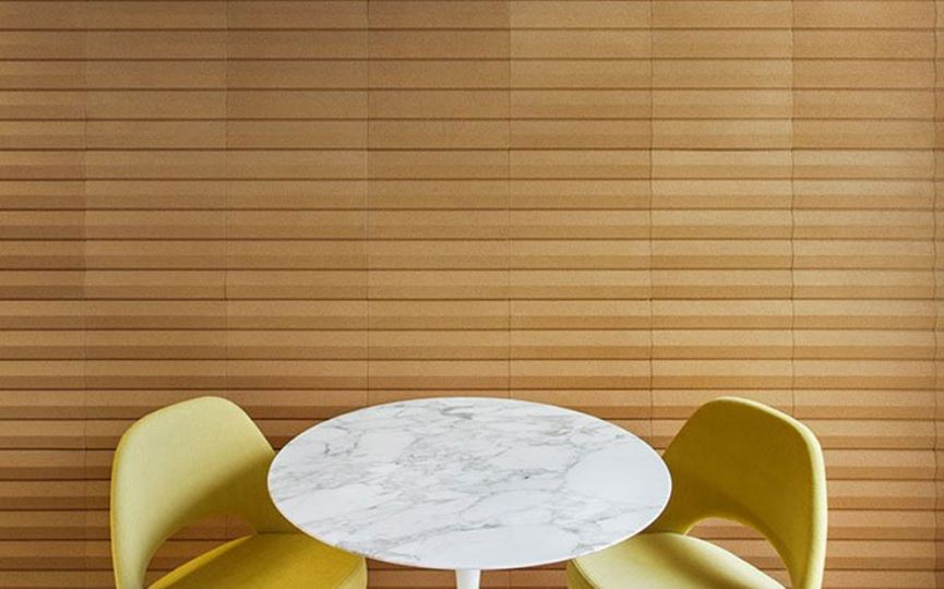 knoll-showroom-cork-tiles.jpg