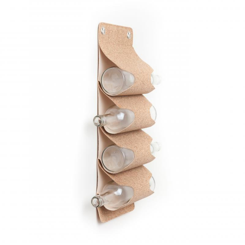 amorim-kitchen-cork-bottle-rack.jpg