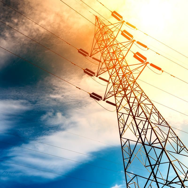 power-industry-blue-orange.jpg