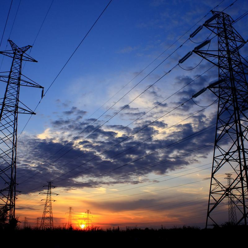 power-industry-cloud-sunset.jpg