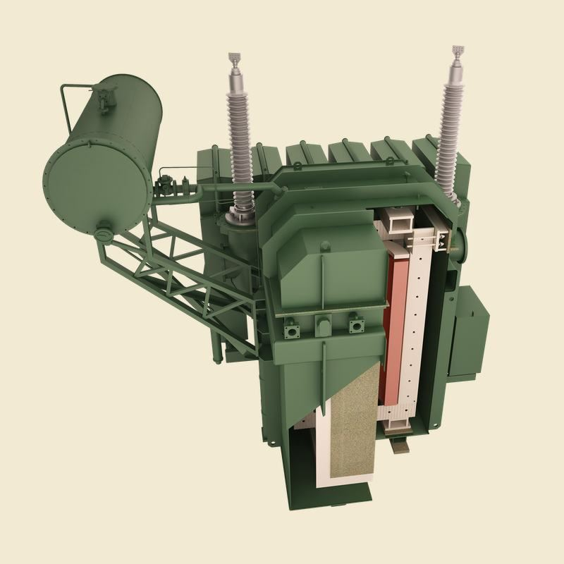 power-industry-transformer.jpg