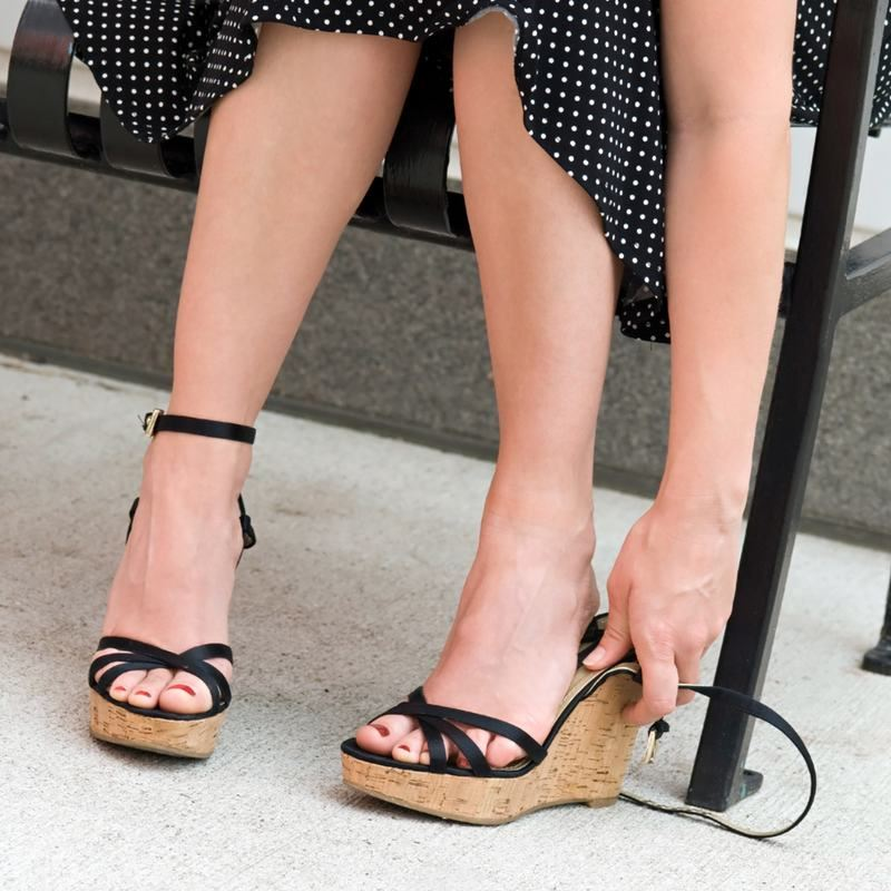 fashion-footwear-cork.jpg