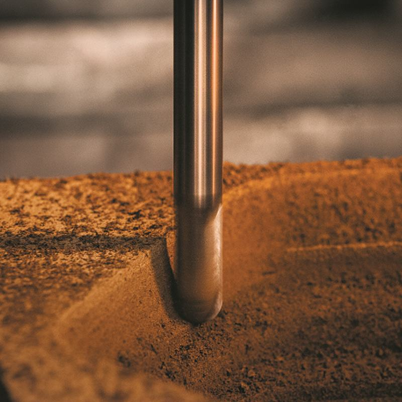 cork-furnishing-cnc-machine.jpg