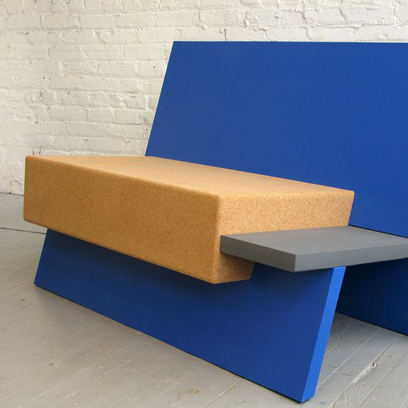 cork-furnishing-michalik-bench.jpg