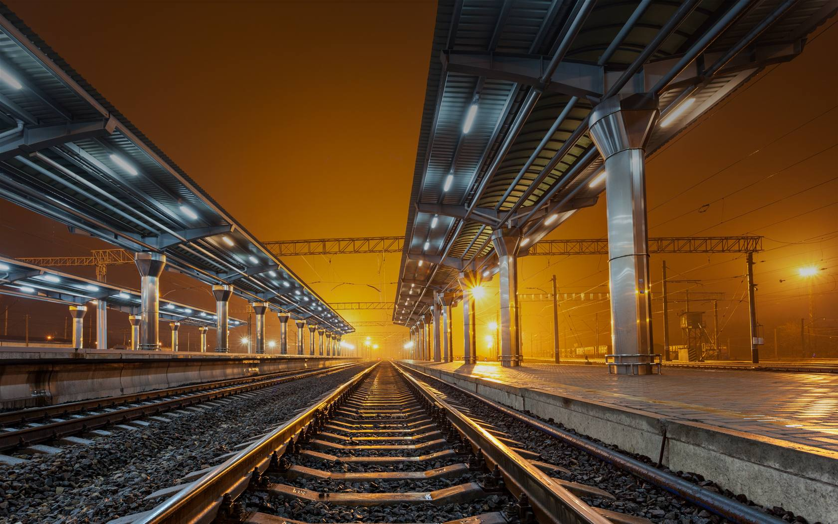 header-railway-systems-orange.jpg