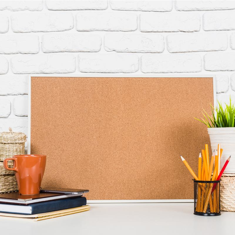 feature-office-cork-board.jpg
