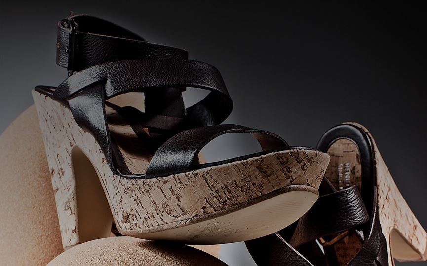 header-apcor-wedges.jpg