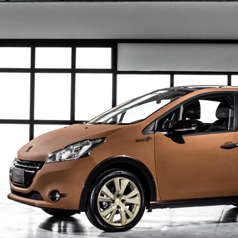 feature-peugeot-208.jpg