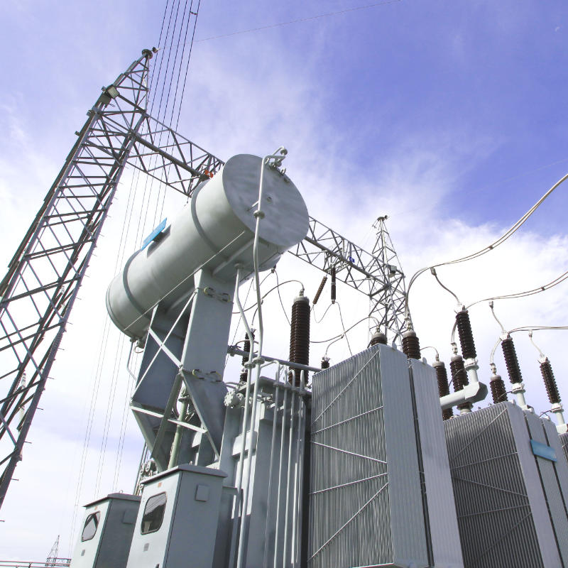 sky-power-industry-acc-800x800.jpg