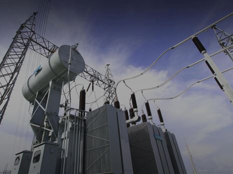sky-power-industry-header-1680x1050.jpg