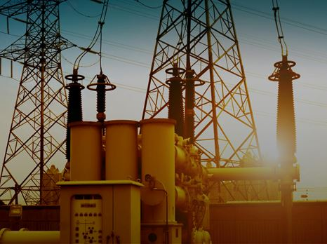 power-industry-header-1680x1050.jpg