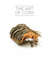 Book | The Art of Cork | EN