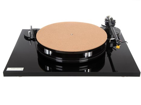 slipmats cork_2.jpg