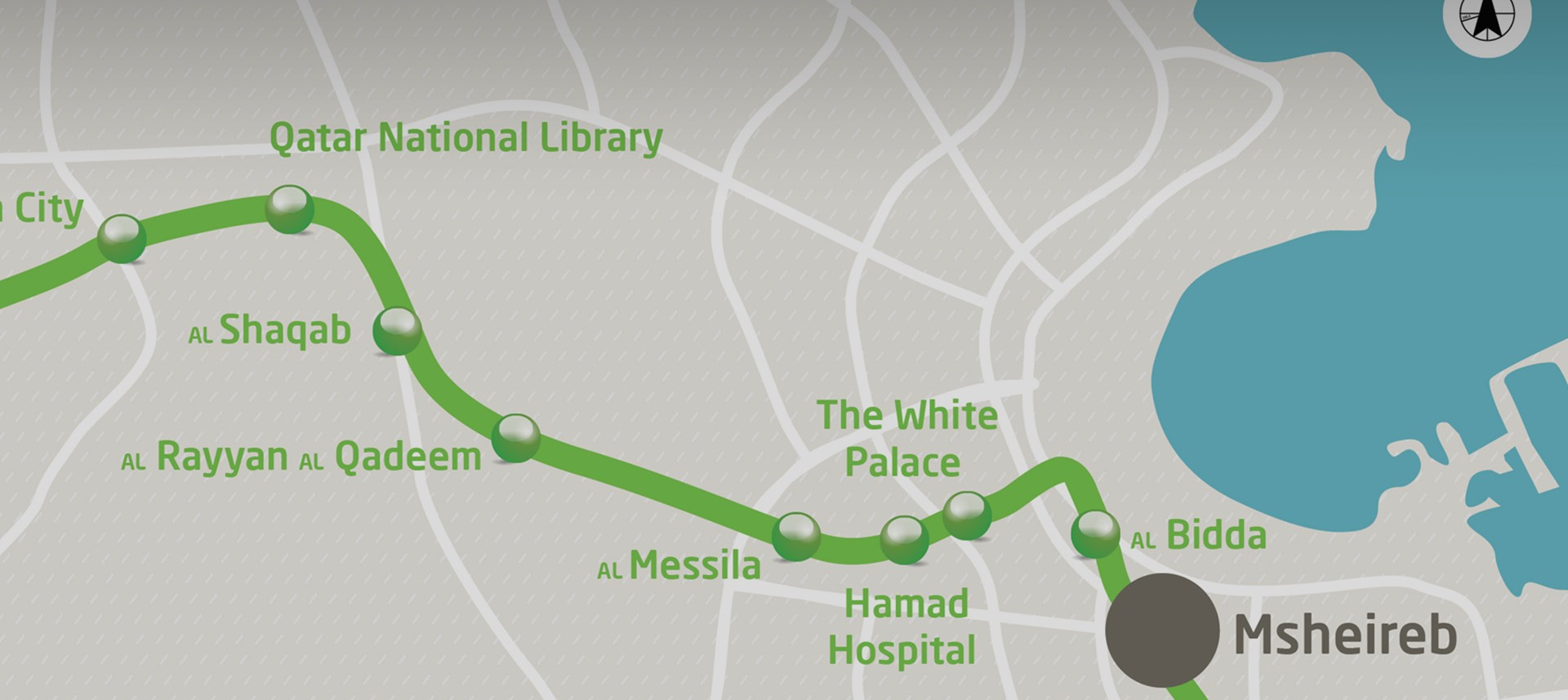 Doha Metro Green Line (Education Line).png (2)