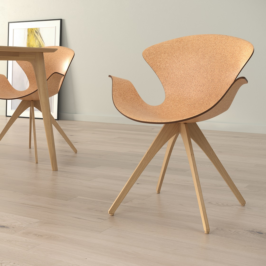 Cork-3D-Molding-Chair.jpg