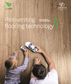 Brochure | Reinventing flooring technology
