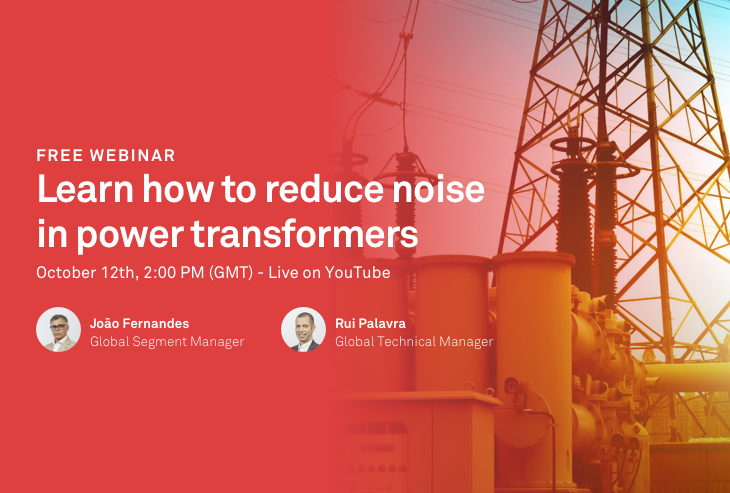 power-industry-webinar.png