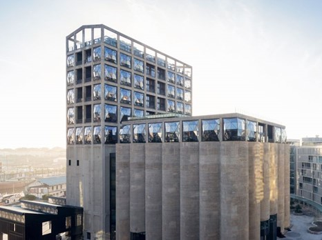 776_3_HR_ZeitzMOCAA_HeatherwickStudio_Credit_Iwan-Baan_View-of-Zeitz-MOCAA-in-Silo-Square-copy-e1504001083363_1920x580_80.jpg