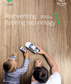 Brochure | Reinventing flooring technology | EN-US