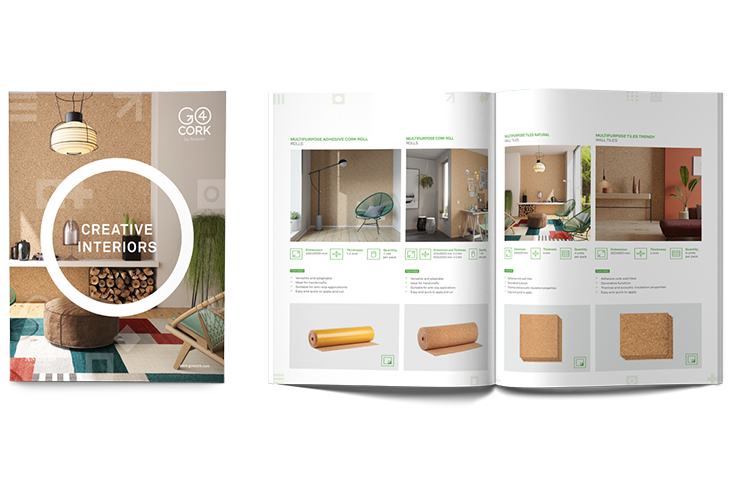 acc-go4cork-creative-interiors-brochure.png