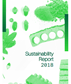 Sustainability Report 2018