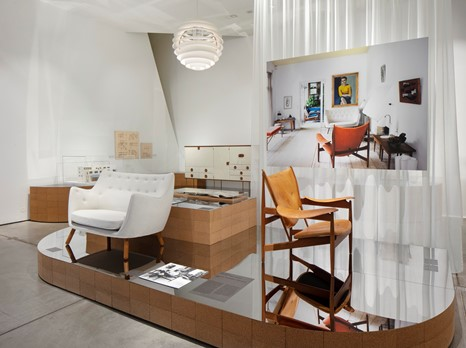 VDM-Home-Stories-©Vitra Design Museum - Ludger Paffrath (1).jpg