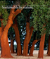 Brochure | Sustainable by Nature | EN