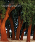 Brochure | Durable par Nature | FR