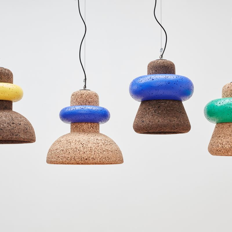 African cork pendants collection - Shapes 5 & 6.jpg