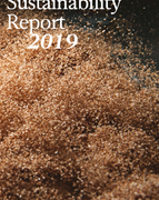 Report | Sustainability 2019 | EN